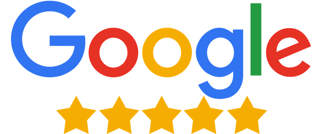 Google Reviews Site San Antonio Location